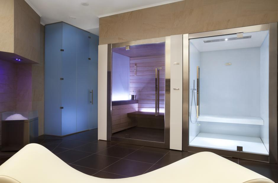 Sauna and steam bath is an excellent place to relax and dispose of all stress and bothers. Choose the most suitable regime and fill yourself with sweet emotions.